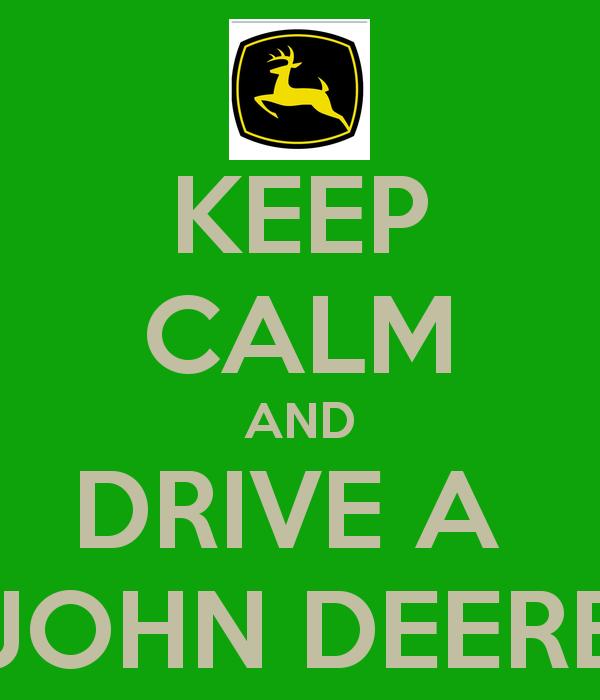 John Deere Logo John Deere Logo Wallpaper John 600x700