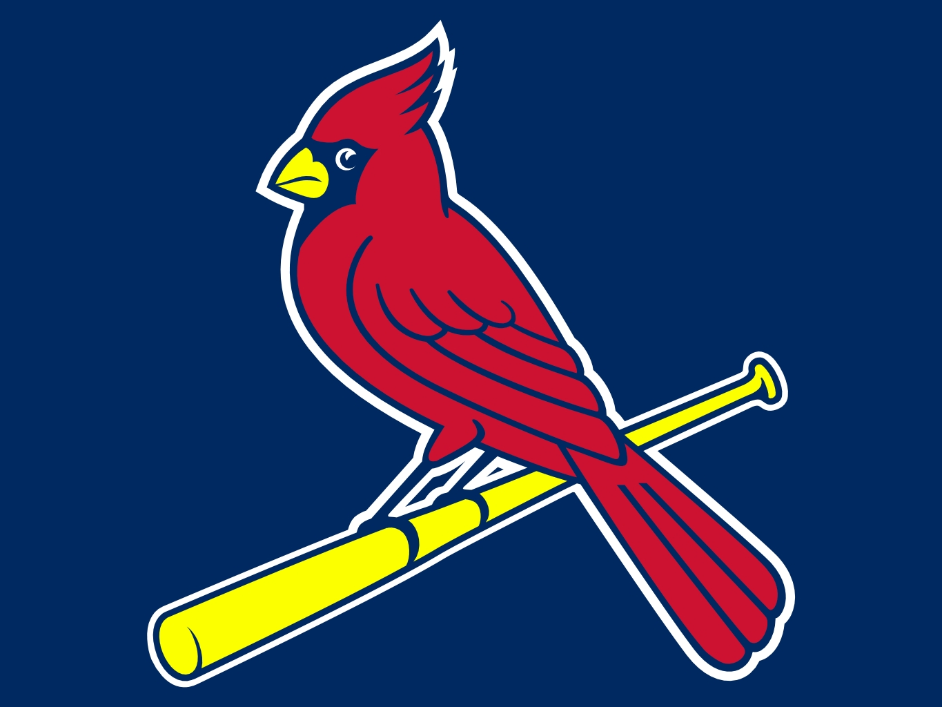 St Louis Cardinals wallpapers St Louis Cardinals background   Page 1365x1024
