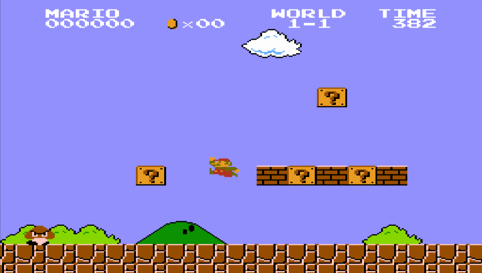 Free Download Super Mario Bros Nes Ps Vita Wallpapers Ps Vita Themes And 960x544 For Your Desktop Mobile Tablet Explore 50 Super Mario Bros Nes Wallpaper