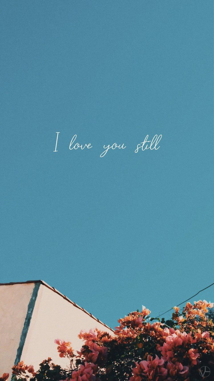 iPhone Wallpapers X Lany Life Wallpaper quotes Aesthetic 750x1334