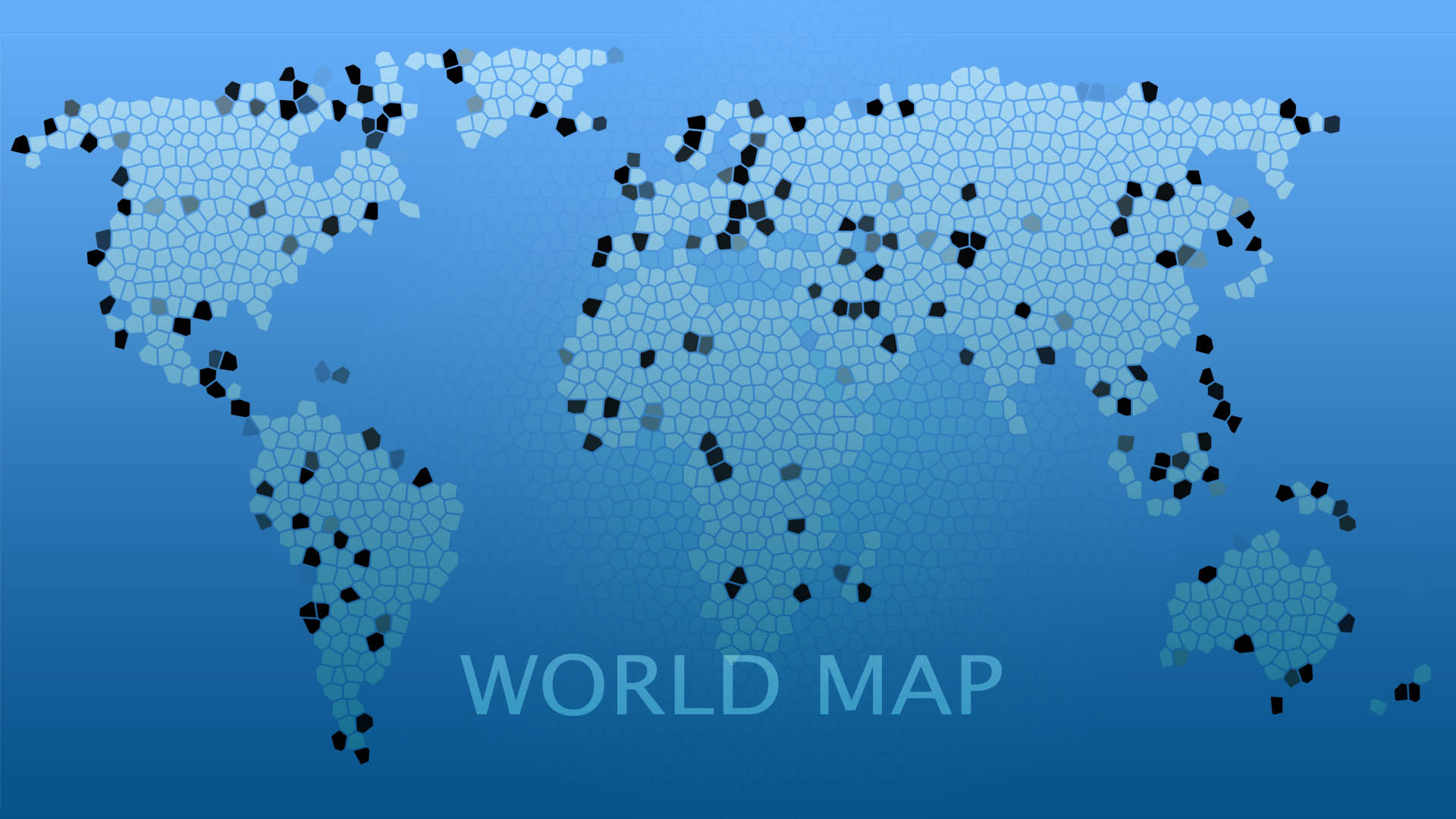 99 world maps with countries wallpaper old world map wallpaper zup297 world map with countries wallpapers awesome 1920x1080 gumiabroncs Images