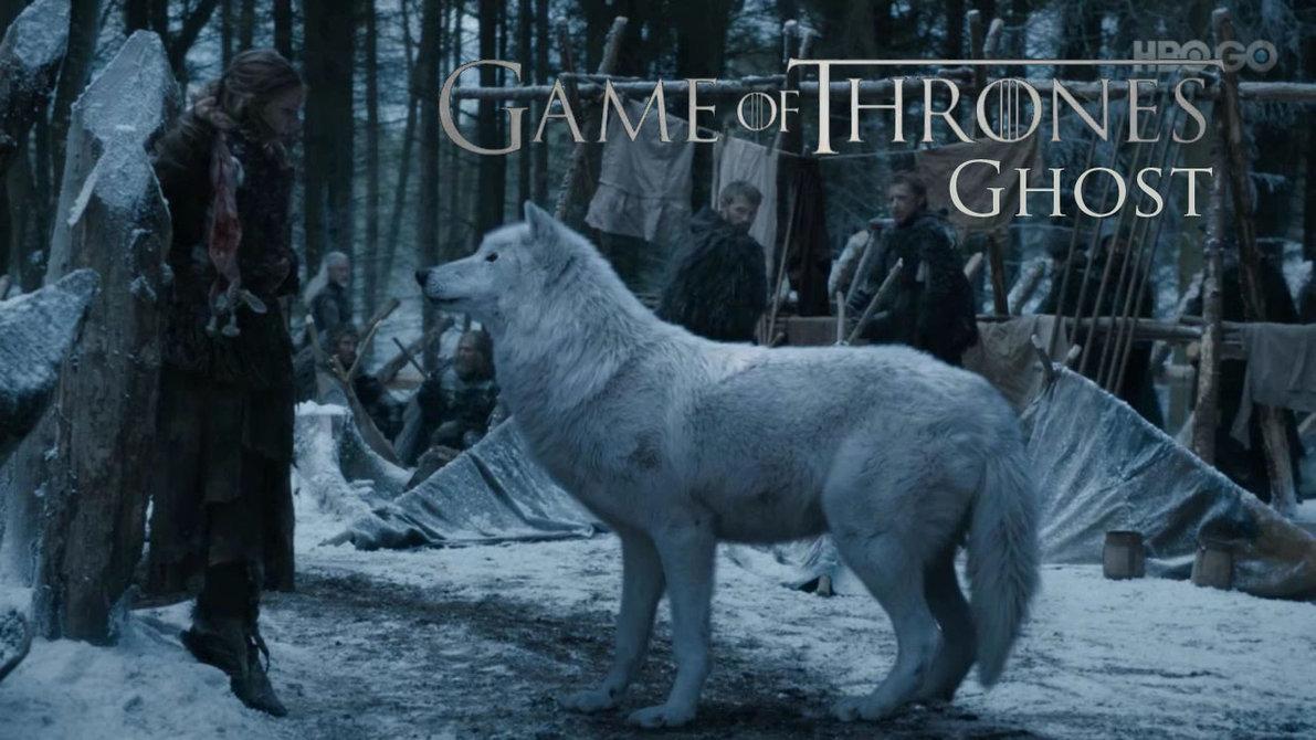 Wallpapers de Series Game of Thrones La mirada del replicante 1191x670