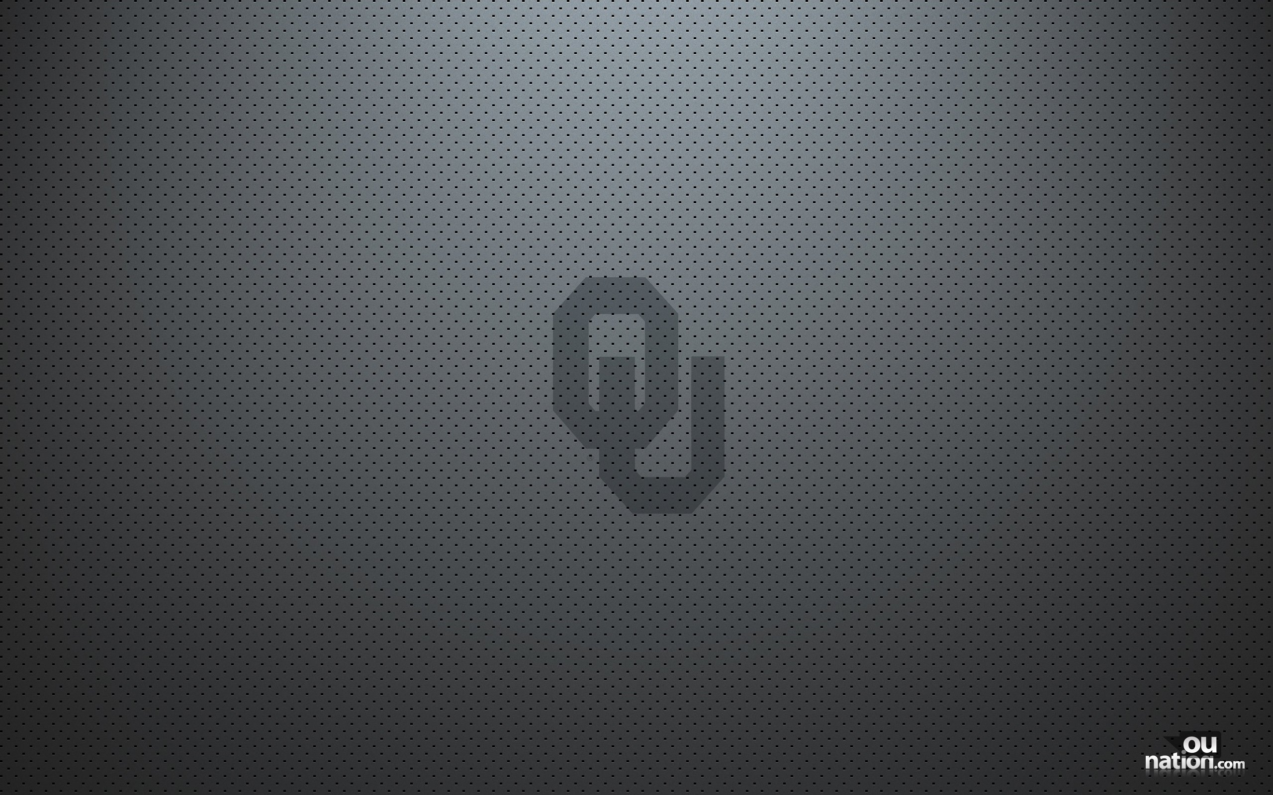 OKLAHOMA SOONERS college football wallpaper 2560x1600 594065 2560x1600