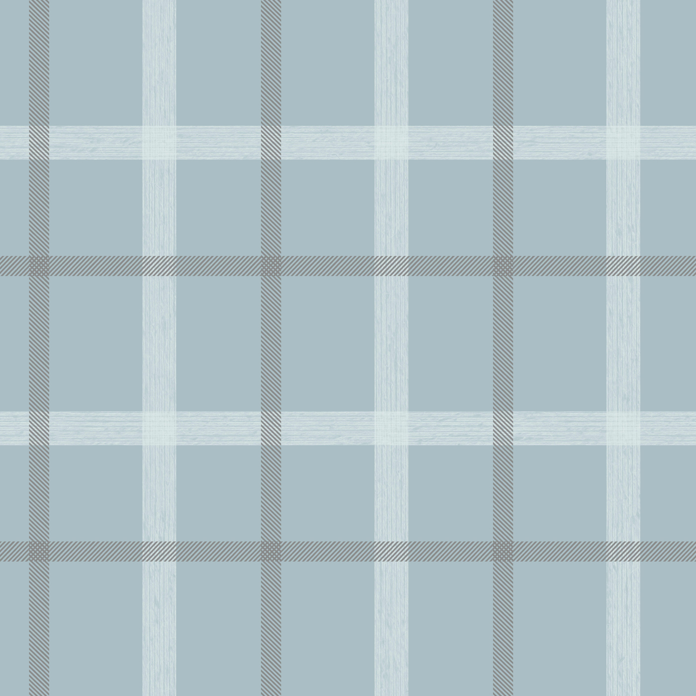 Stevenson Tartan Wallpaper Wallpapersafari