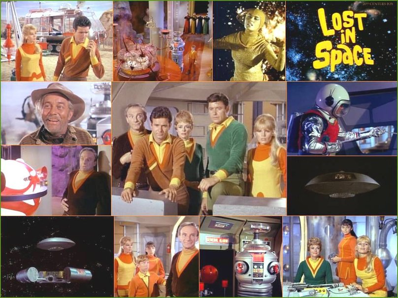 282078  lost in space in color pjpg 808x606