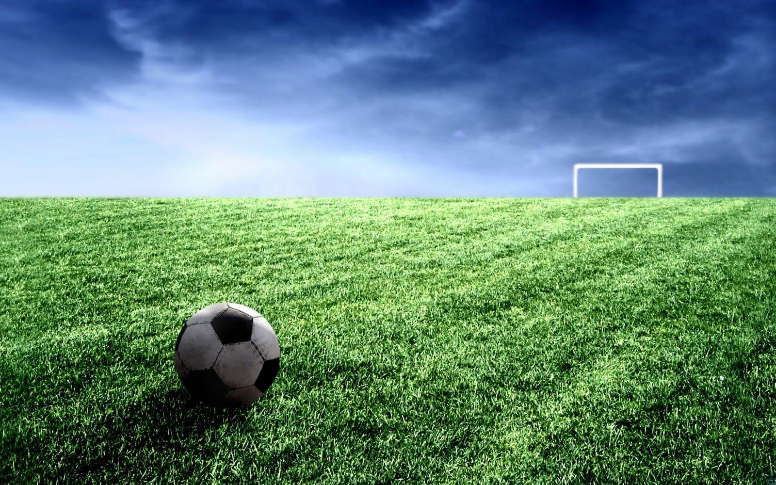football background 1600x1000