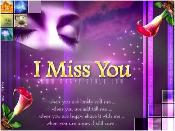 miss you Background 564x423