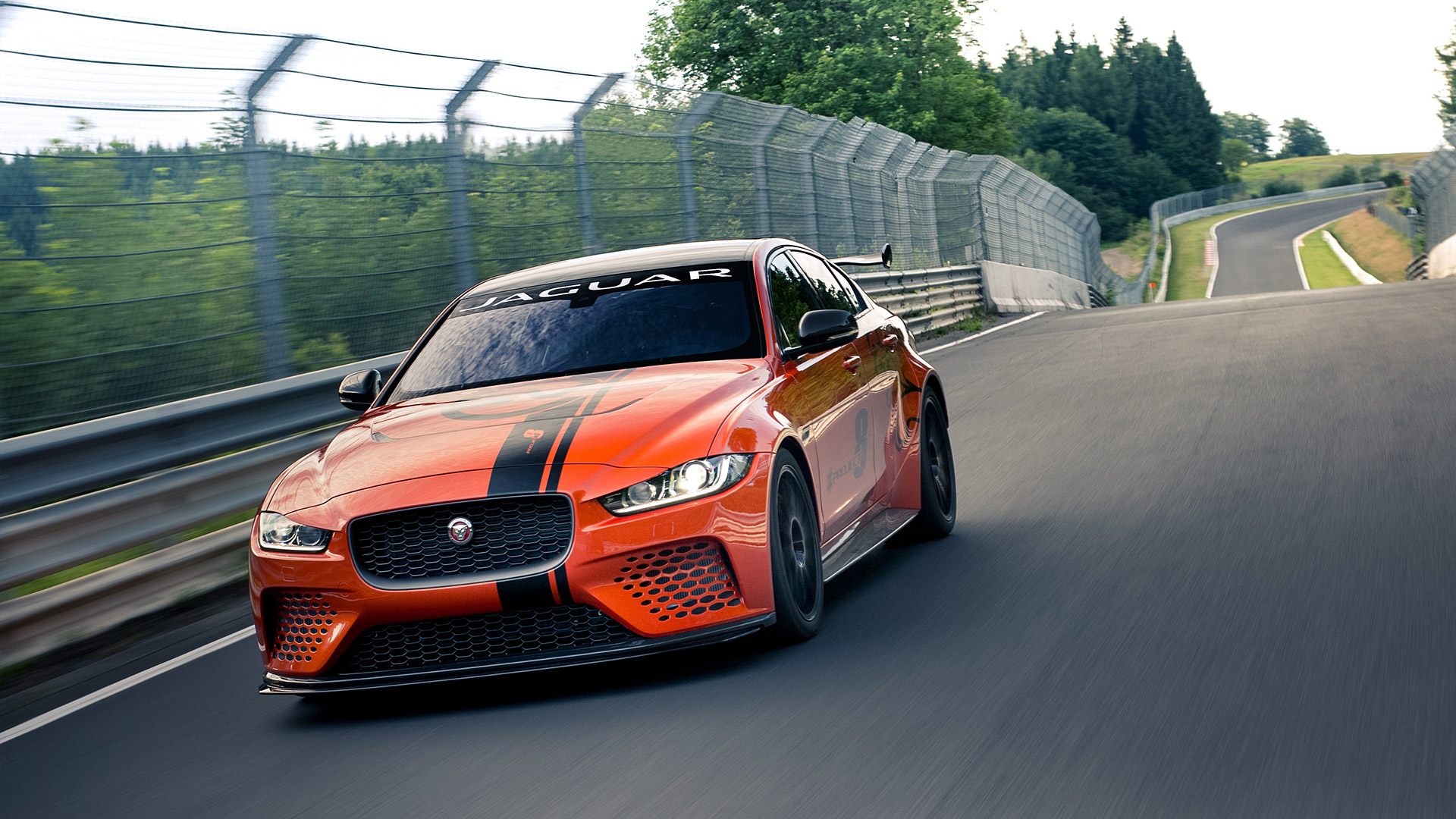Free Download 2018 Jaguar Xe Sv Project 8 Wallpapers Hd Images Wsupercars 1920x1080 For Your Desktop Mobile Tablet Explore 31 Jaguar Xe Project 8 Wallpapers Jaguar Xe Project 8 Wallpapers Jaguar Xe 2019 Wallpapers Project Wallpaper