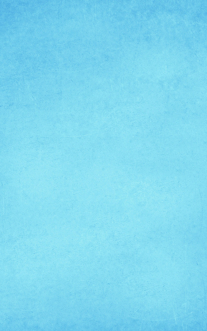 Light blue texture Wallpaper 800x1280