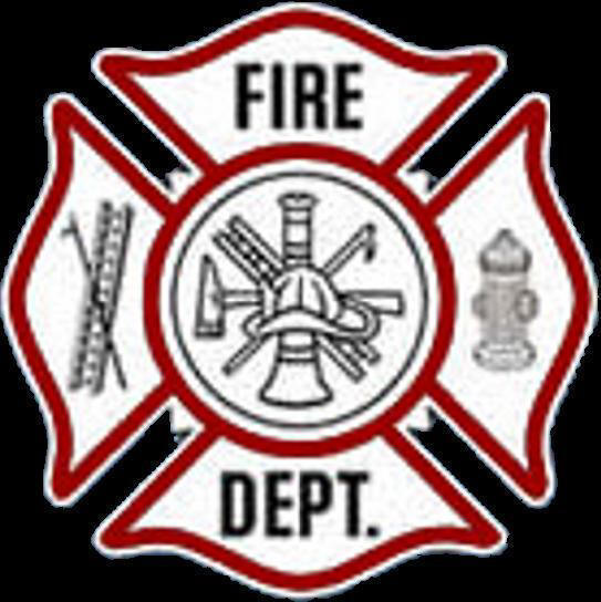 fire department maltese cross   get domain pictures   getdomainvids 543x544