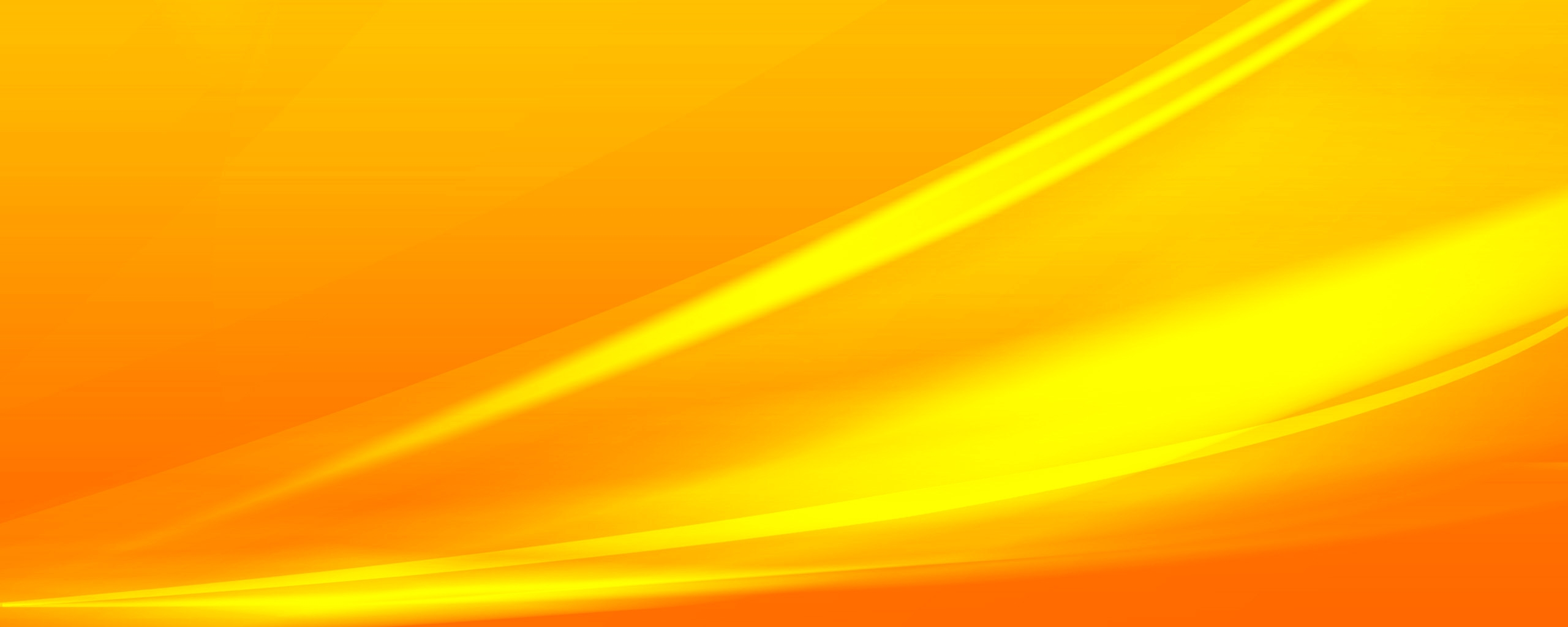 Yellow Background Image - WallpaperSafari