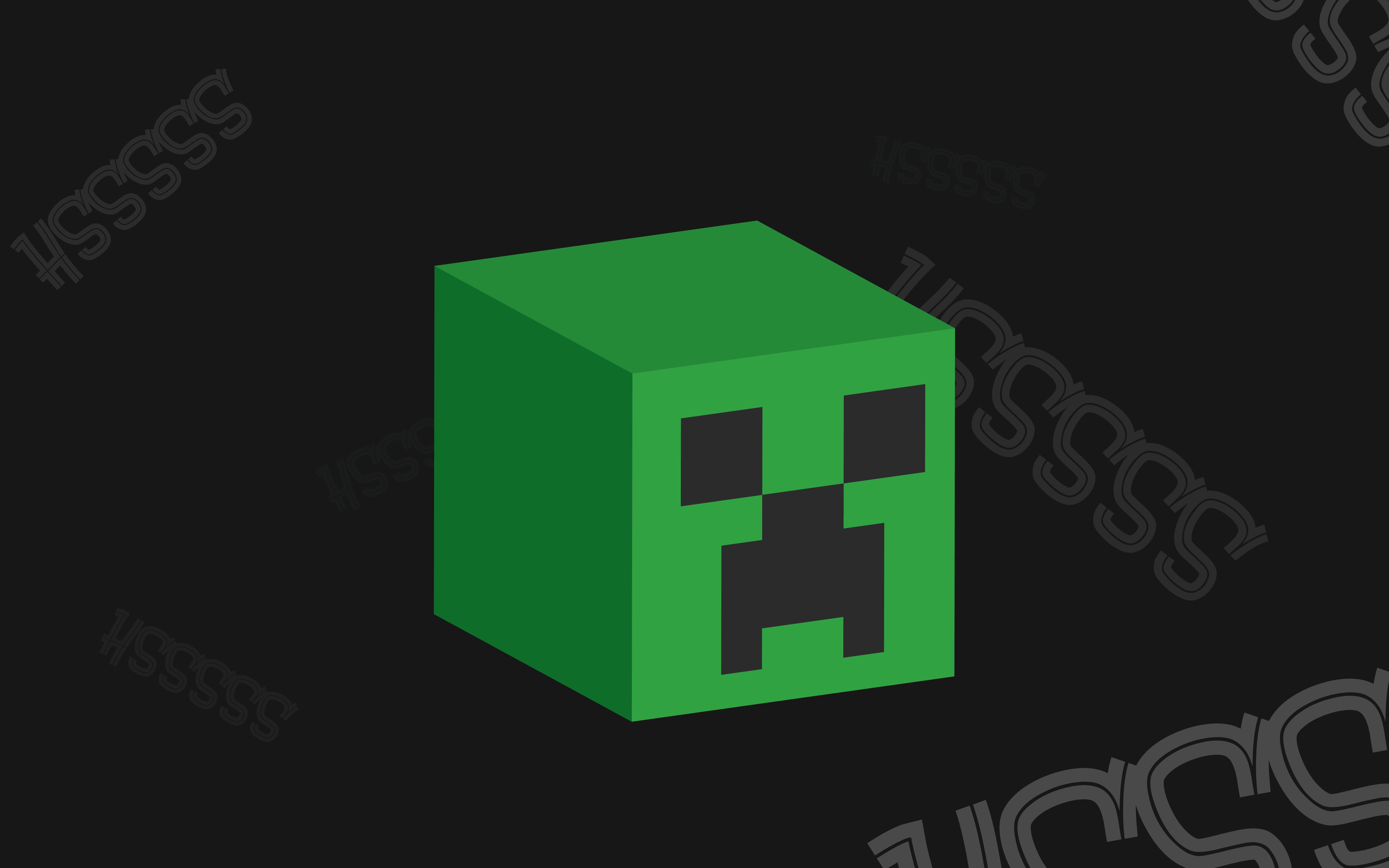 Free Download Galleries Related Minecraft Herobrine