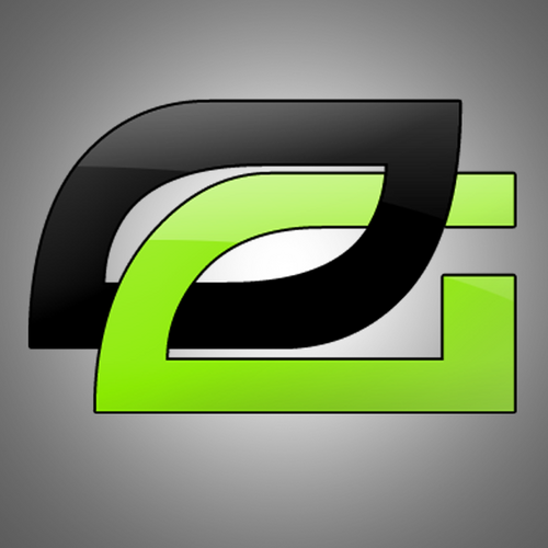 OpTic Gaming Looking for Answers 500x500