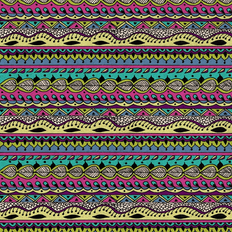 Hippie Backgrounds for tumblr HD wallpaper background 900x900