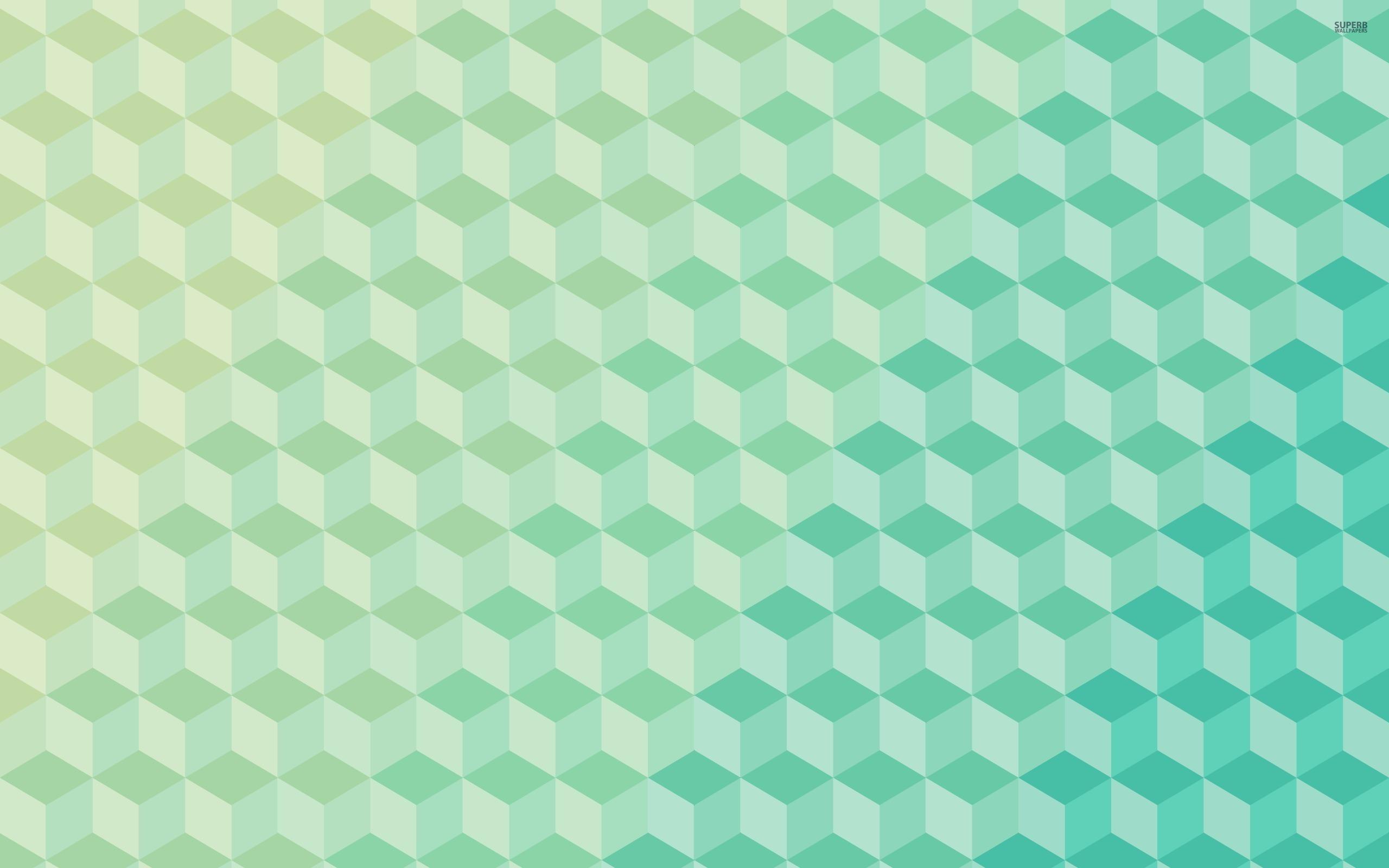 Best 40 Patterns Background on HipWallpaper Girly Patterns 2560x1600