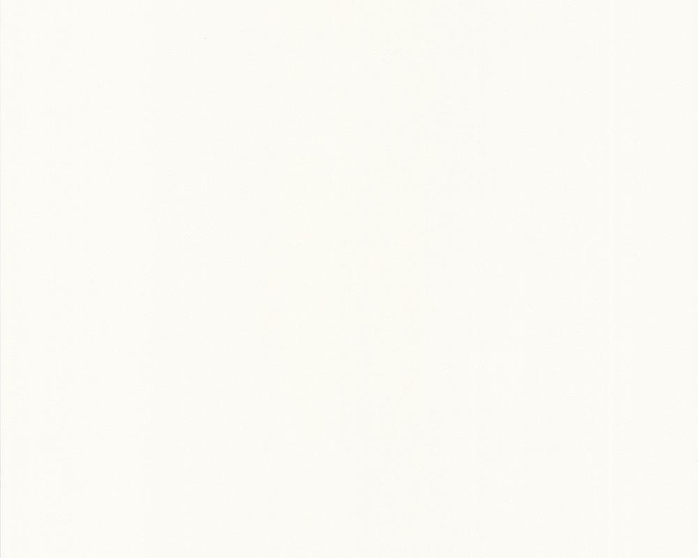 Plain White Wallpaper - WallpaperSafari