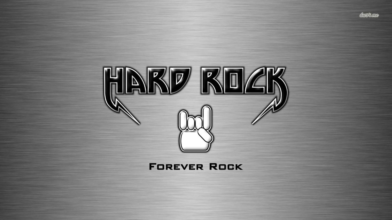 hard rock wallpaper wallpapersafari