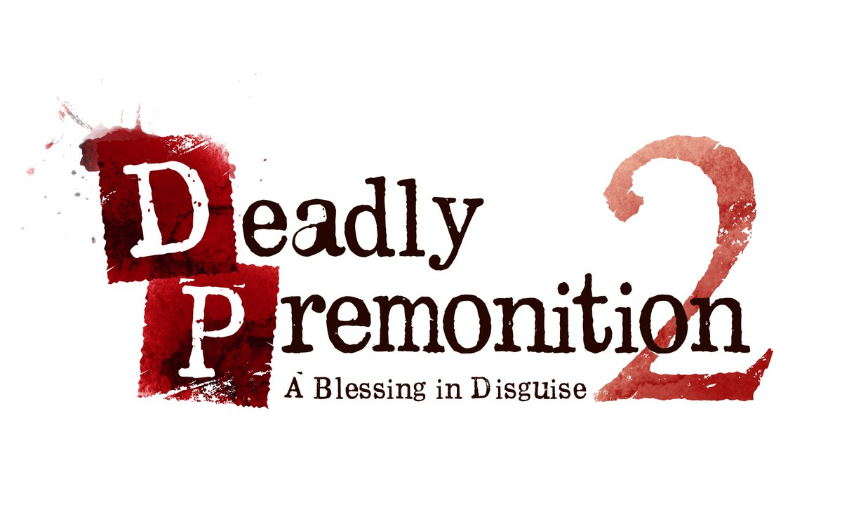 Deadly Premonition 2 A Blessing in Disguise screenshots fact 1200x750