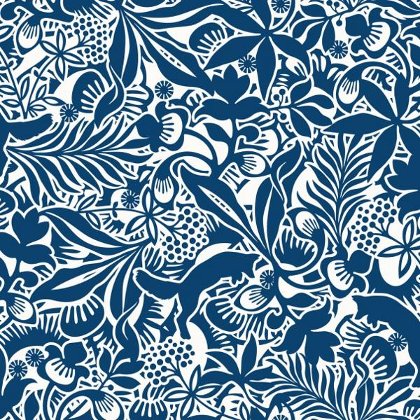 Borastapeter wallpaper wallpapersafari - Wallpaper 600x600 ...