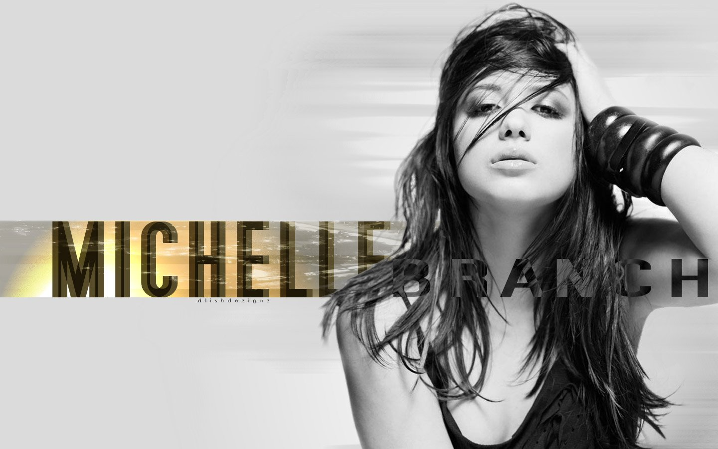 Michelle Branch Wallpaper and Background Image 1440x900 ID 1440x900
