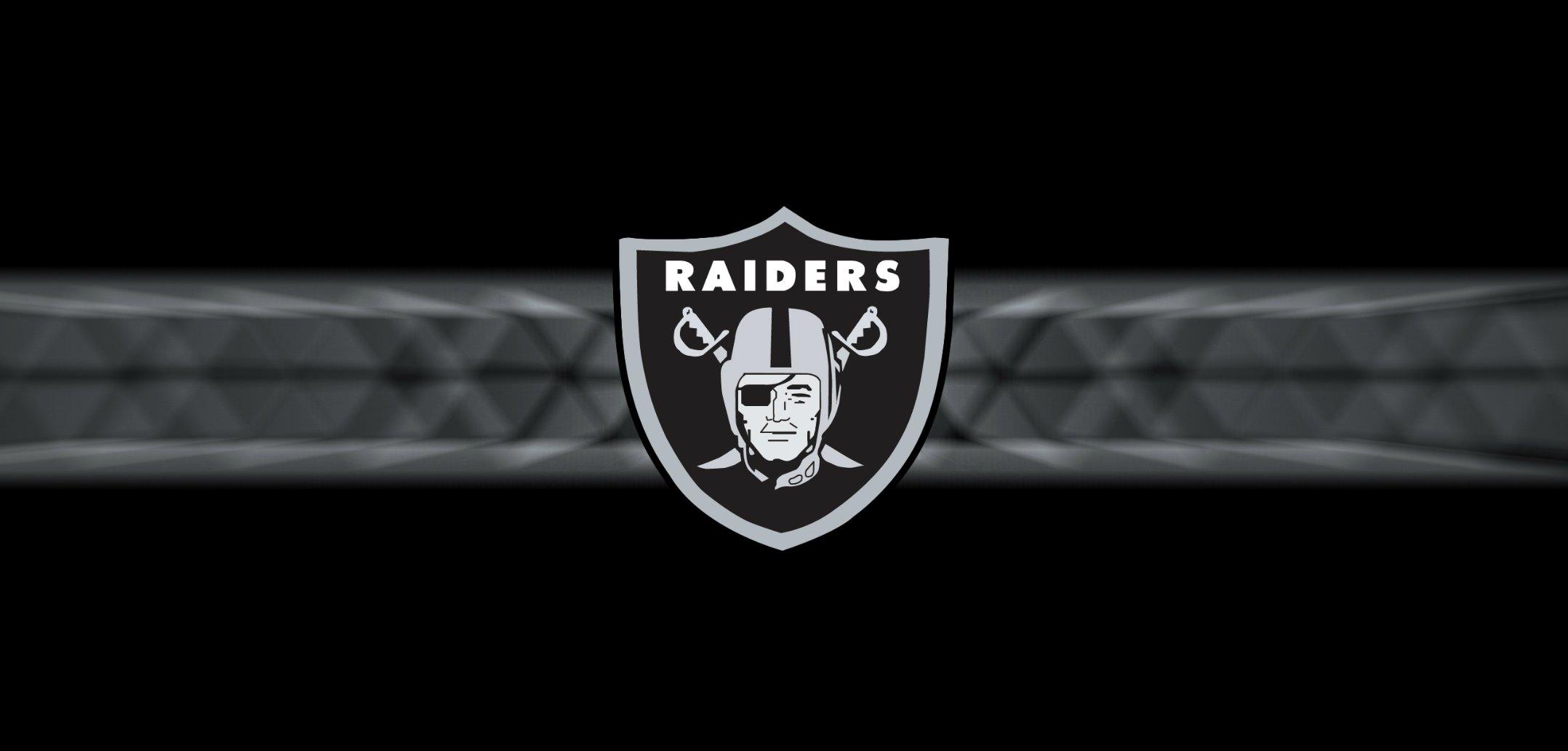 Denver Broncos Team Logo 2156x1032