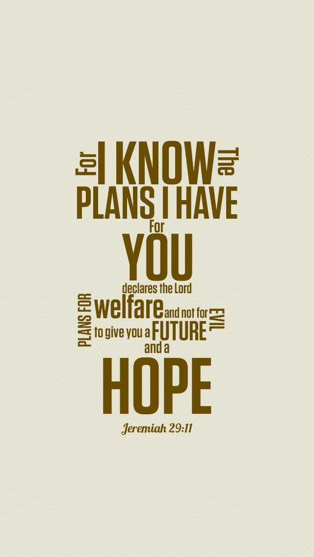 Pin by Danielle Moeller on words Wallpaper bible Bible verse 640x1136