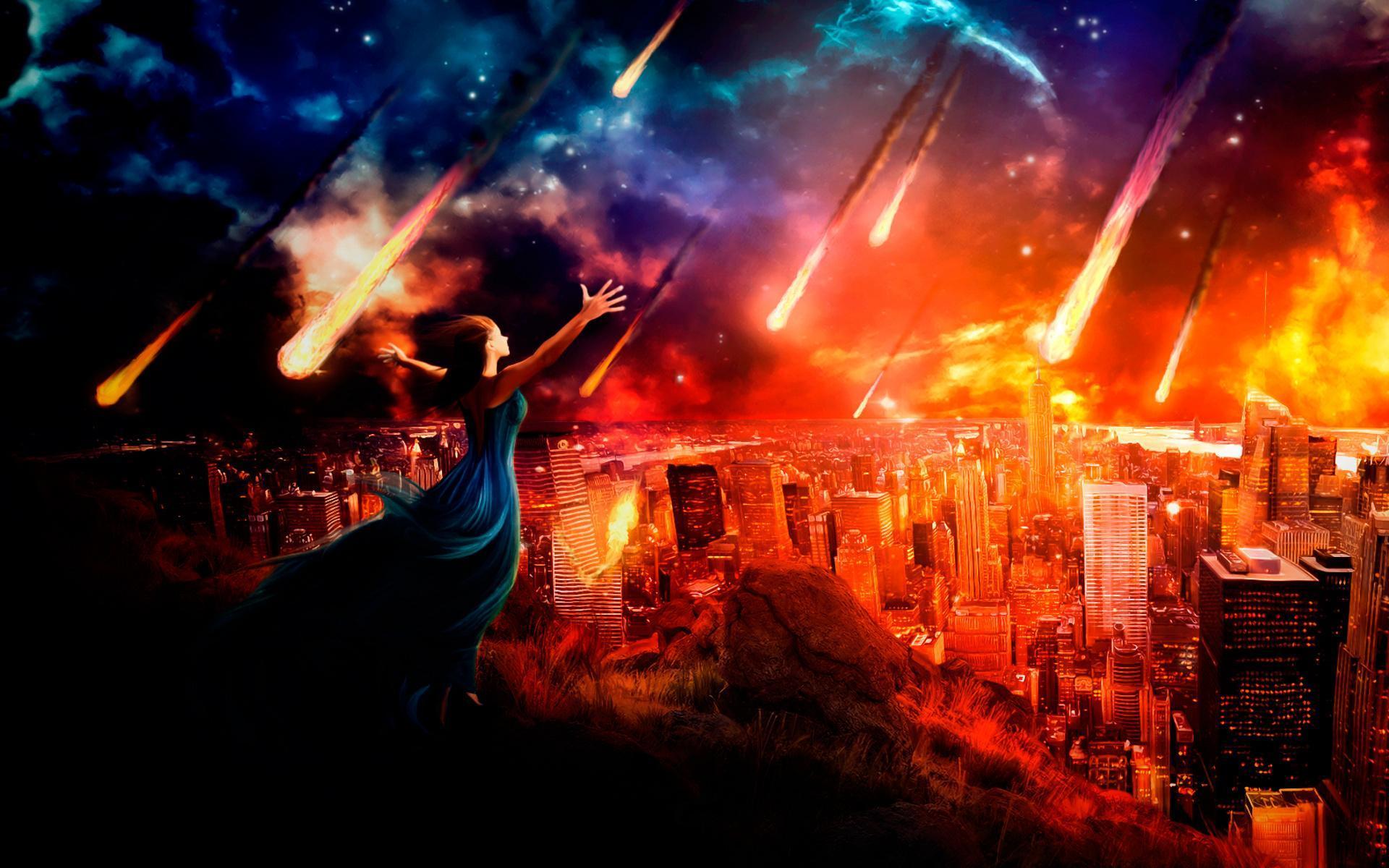 Apocalypse Now 1920x1200