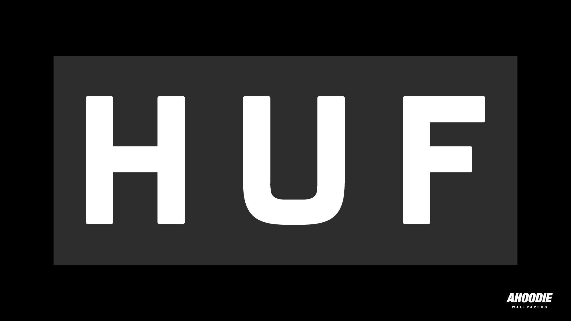 Huf wallpaper   441391 1920x1080