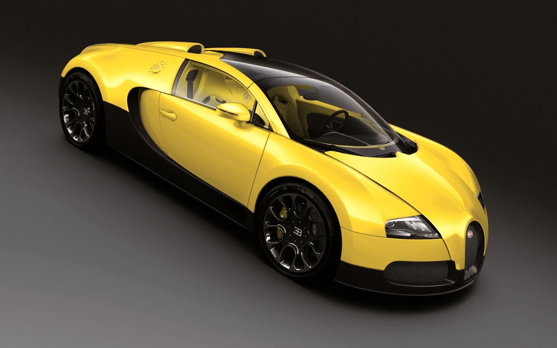 fondo de pantalla bugatti veyron 164 hd wallpapers hq 1080p - Bugatti Veyron Wallpaper