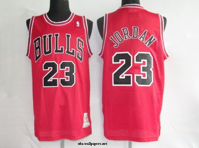 Michael Jordan Wallpapers Nba Wallpapers 689x513
