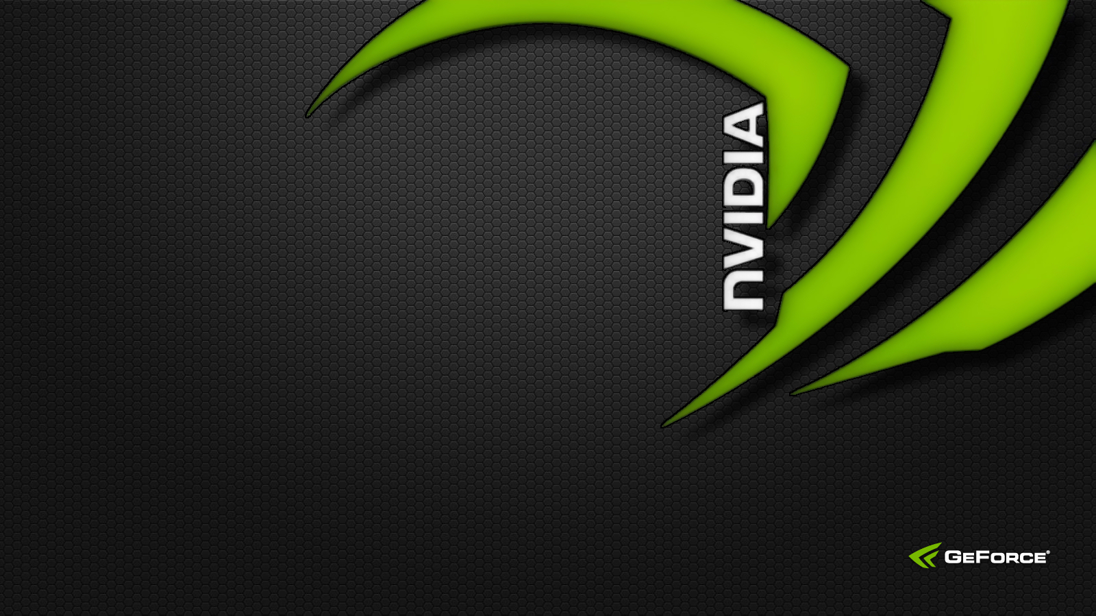 Nvidia wallpaper 1920x1080 hd wallpapersafari - 1920x1080 wallpaper nvidia ...