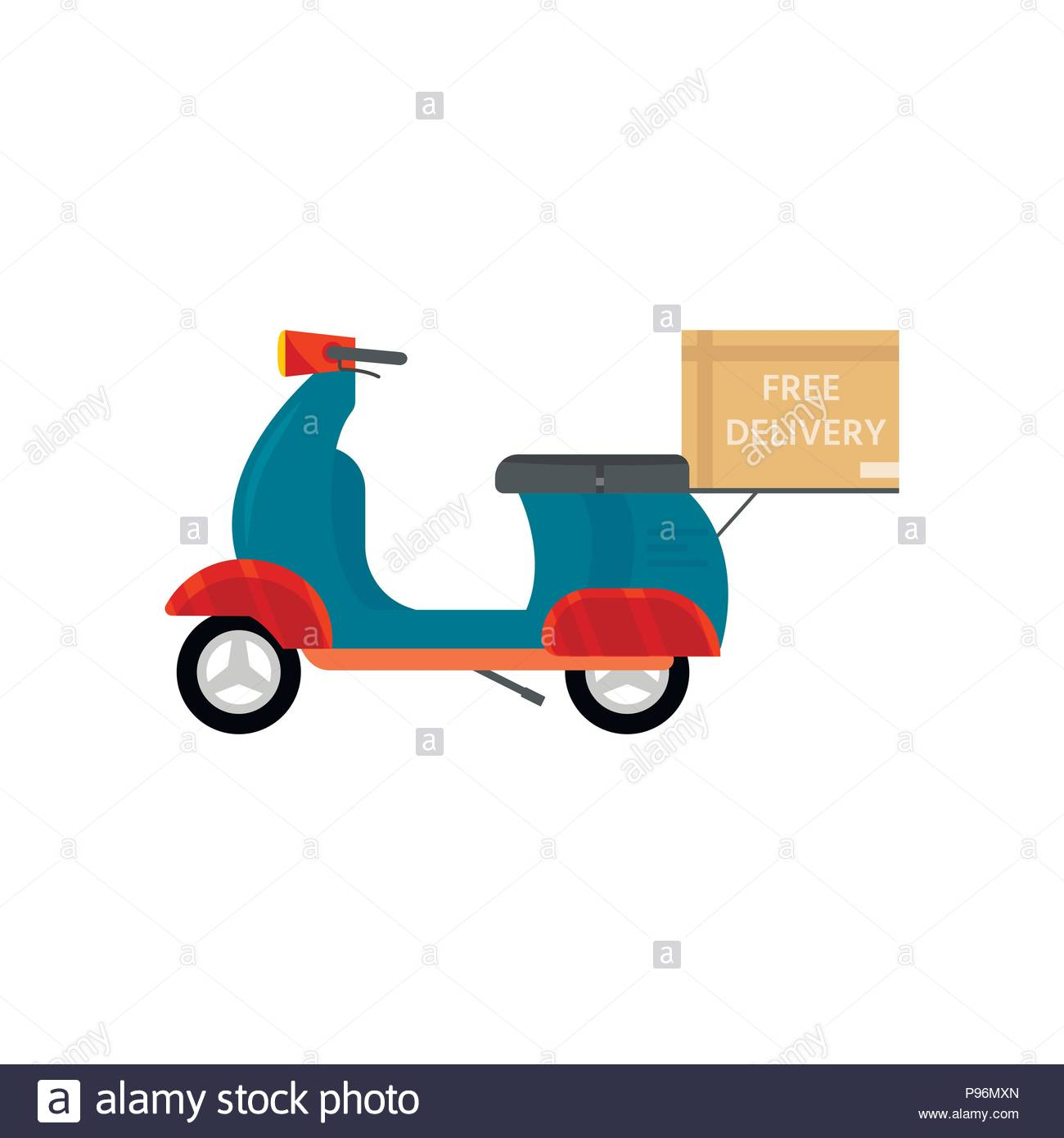 Logistics and delivery icon service isolated on white background 1300x1390