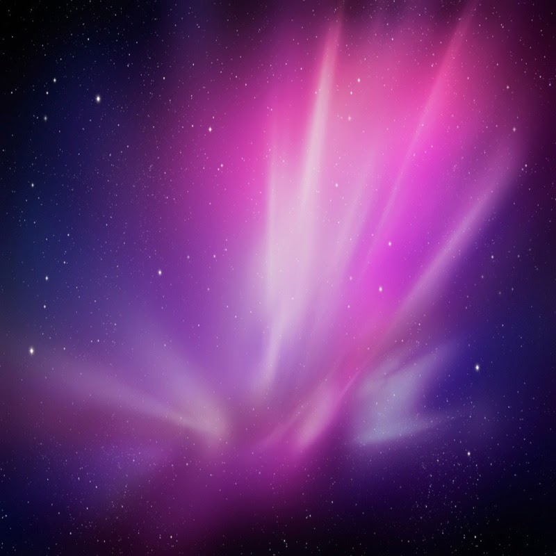 iPad Mini Wallpapers   Top HD Wallpapers 800x800