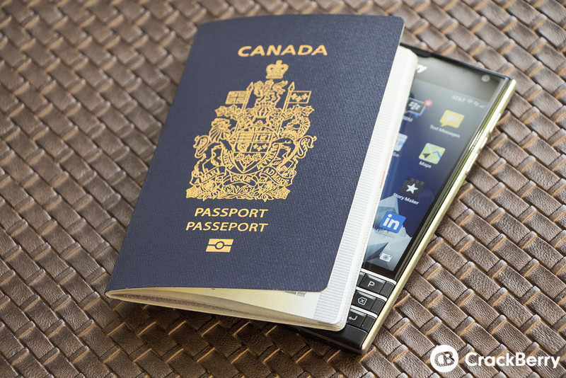 Passport On PassportjpgitokURLcqMtQ 800x534