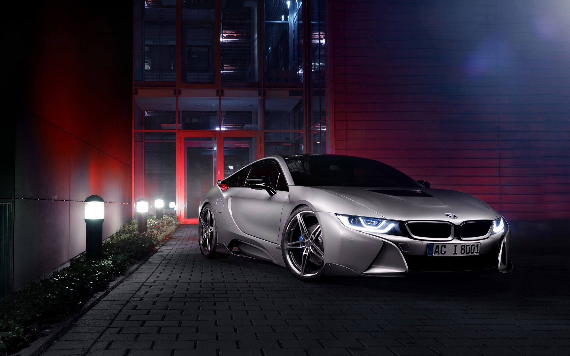 bmw i8 wallpaper wallpapersafari