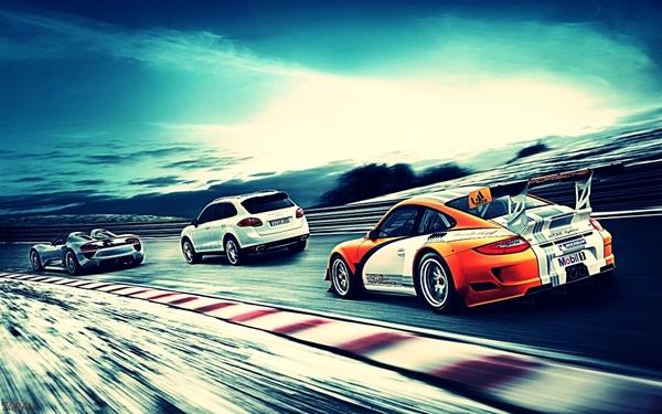 ... sports car 1920x1200 wallpaper – Sports car Wallpaper – Desktop
