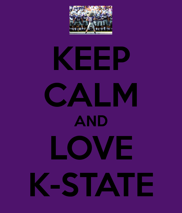 State Wallpaper Widescreen wallpaper 600x700