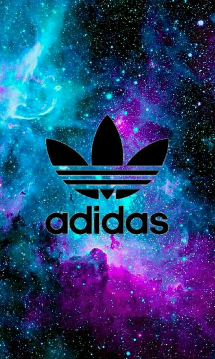 Adidas Wallpaper Brands Other 72 Wallpapers HD Wallpapers 720x1200