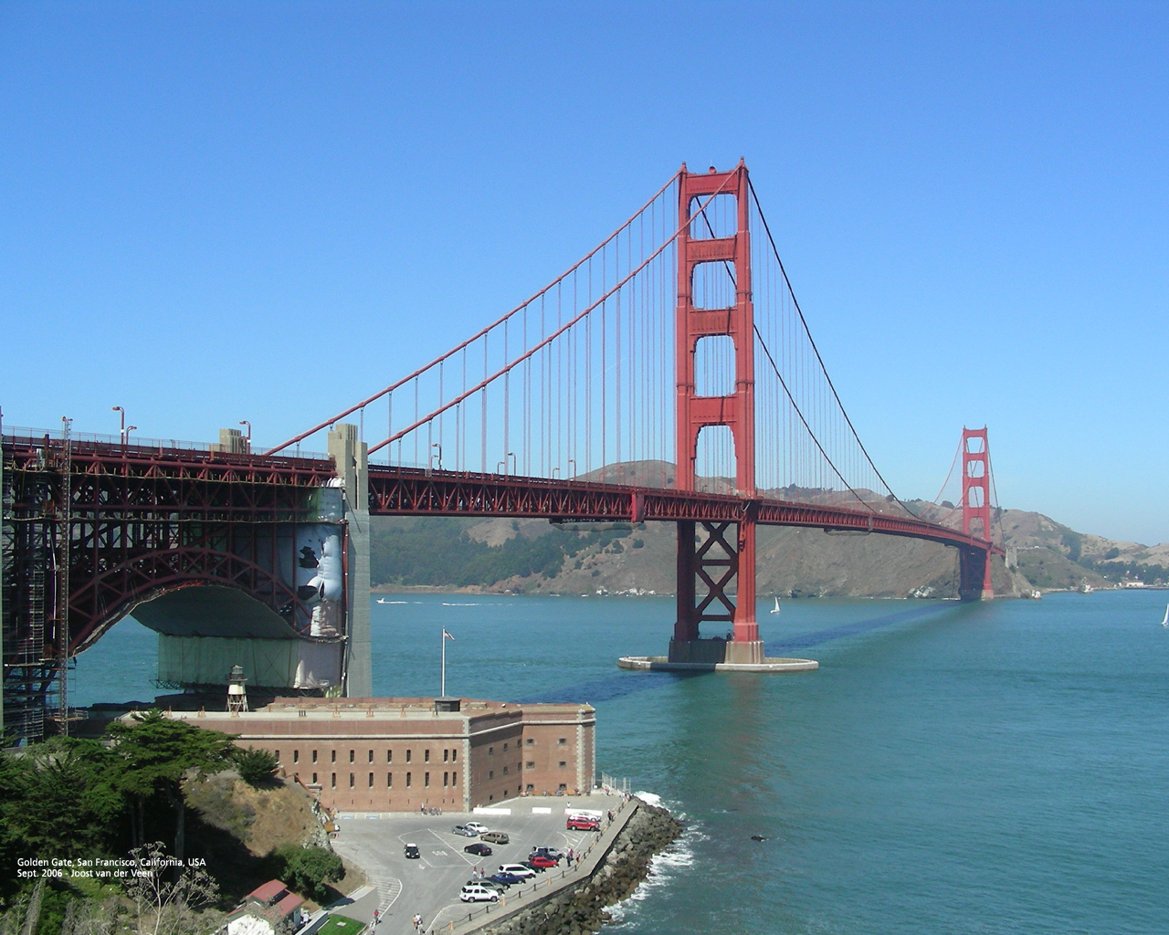 Image gallery for san francisco screensaver wallpaper 1280x1024