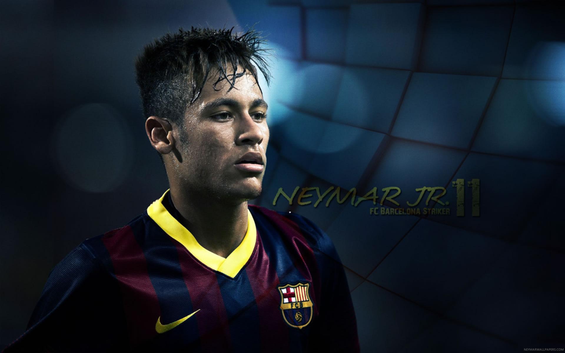 Hd wallpaper neymar - Sweaty Neymar Wallpaper Neymar Wallpapers