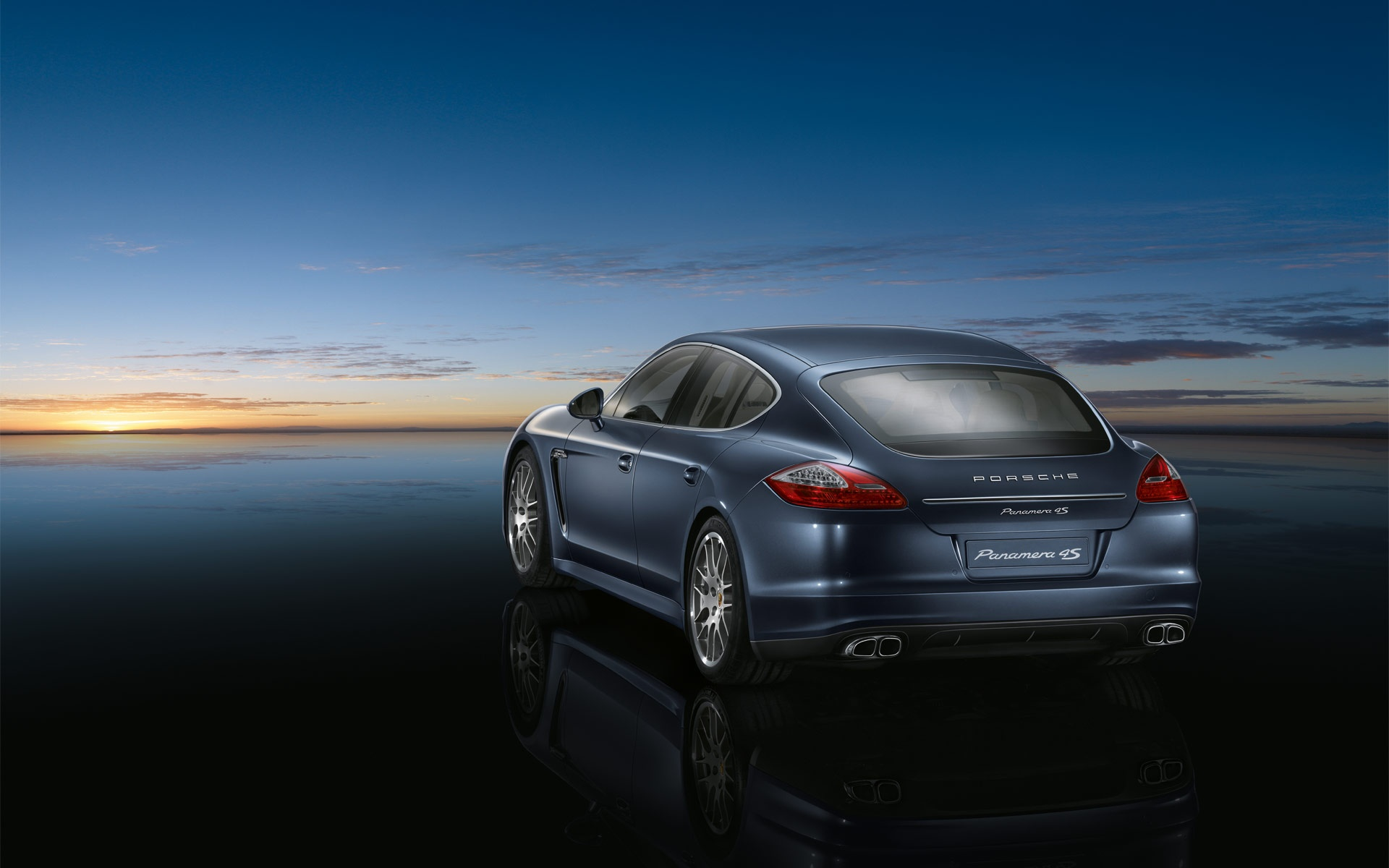 Hd Wallpapers Porsche Panamera wallpaper   703401 1920x1200