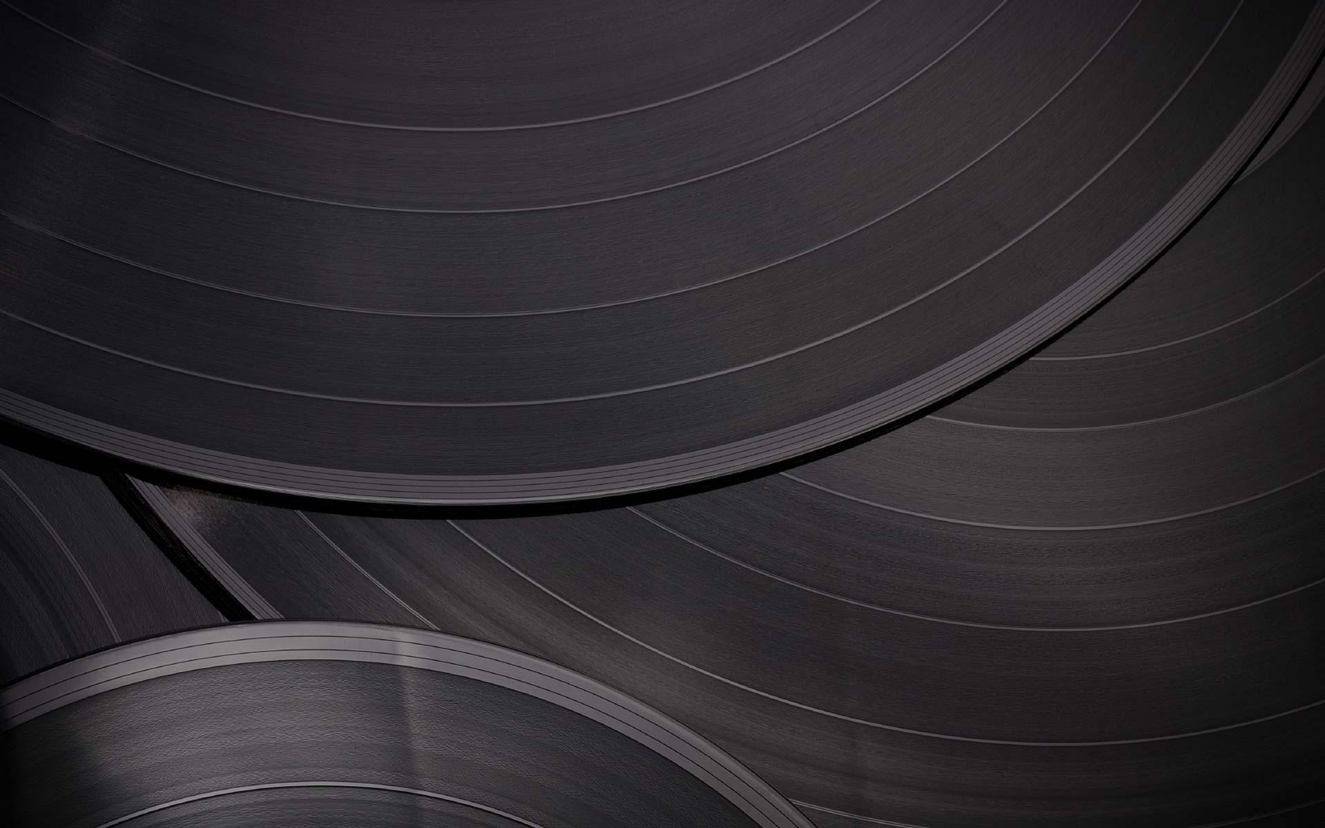 Vinyl Record Background wallpaper   340516 1920x1200