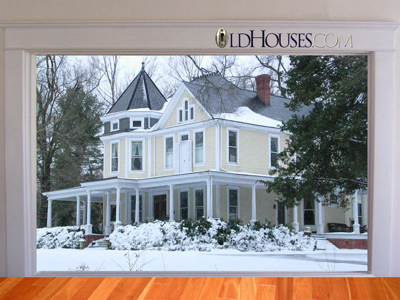 historic homes for sale old house archives resources faq about us 800x600