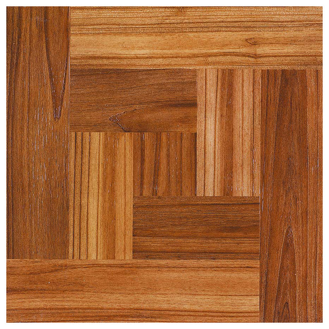 In Stock Peel and Stick Vinyl   Wall And Floor Tile   denver   by 640x640