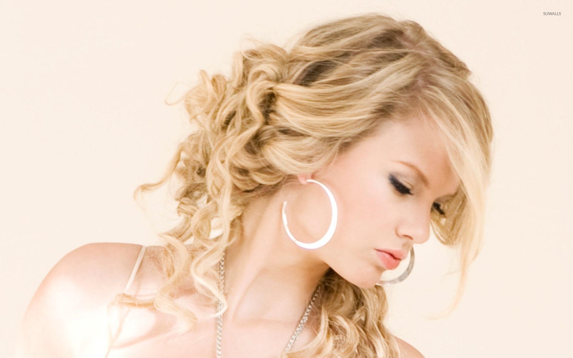 Taylor Swift wallpaper   Celebrity wallpapers   1549 1920x1200