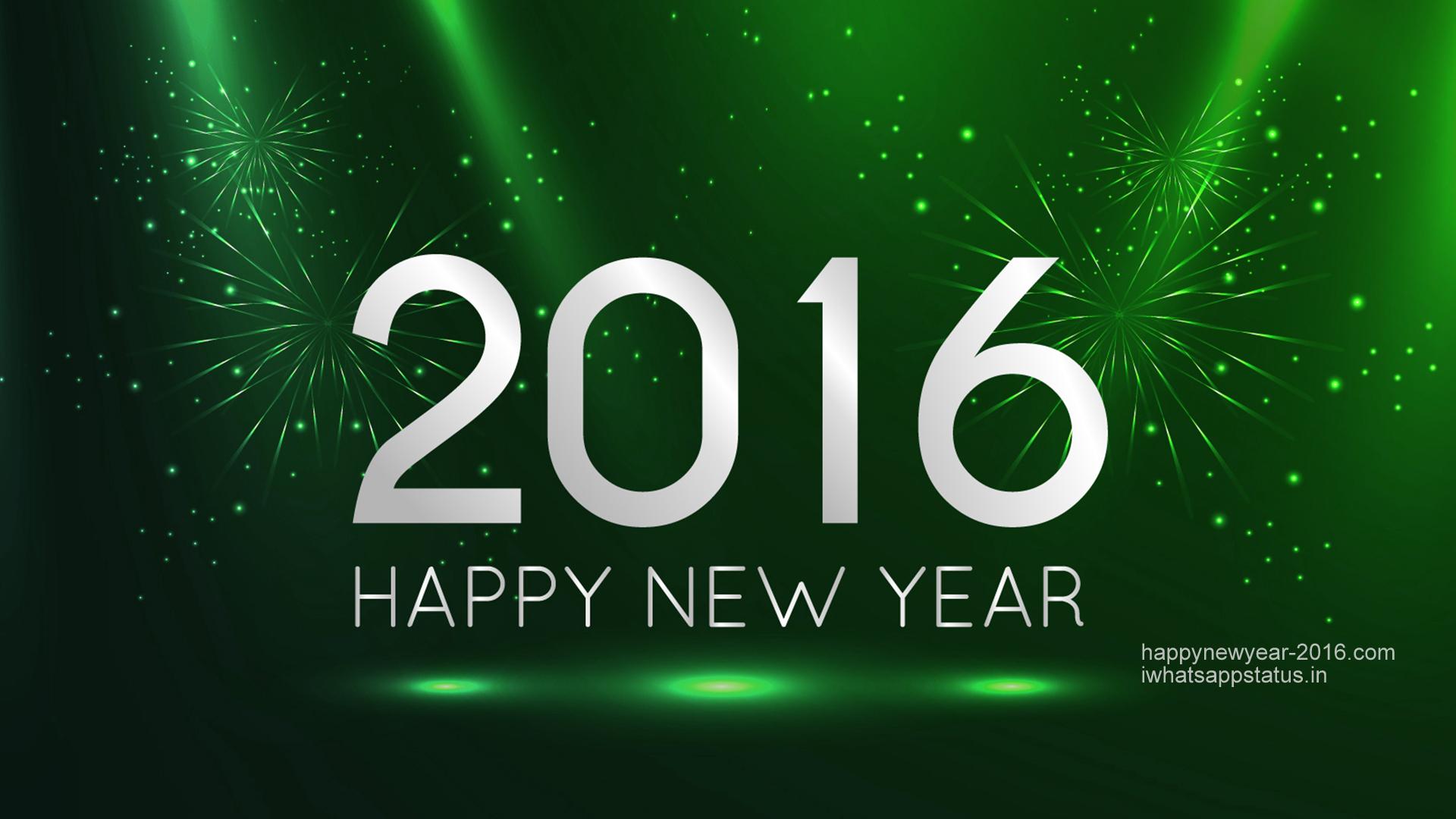 happy new year desktop pictures 1920x1080