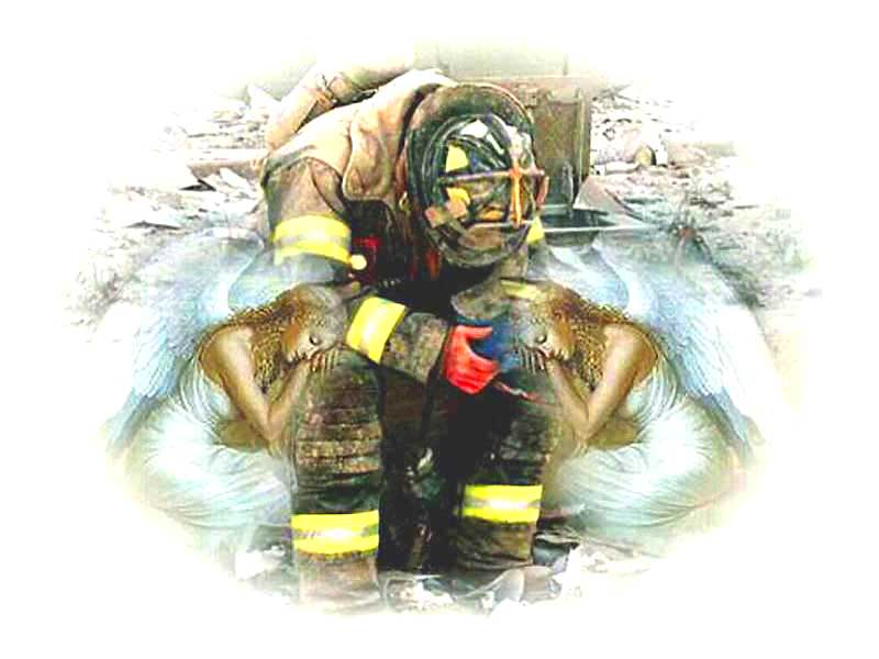 Firefighter Wallpaper Hd Firefighting wallpaper 800x600
