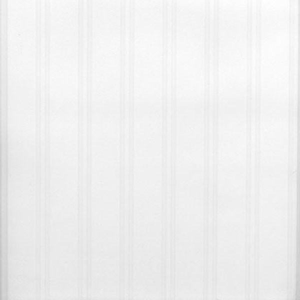 [44+] Wallpaper Wainscoting Panels on WallpaperSafari