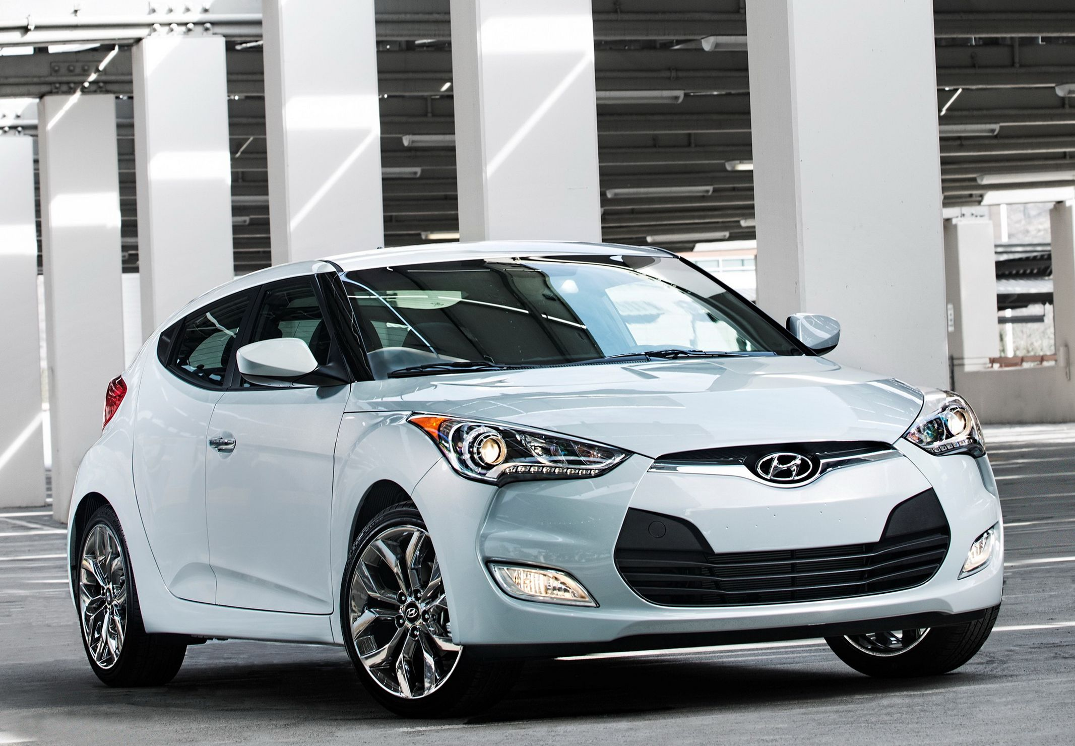 Hyundai Veloster Reflex Wallpapers and Background Images   stmednet 2133x1480