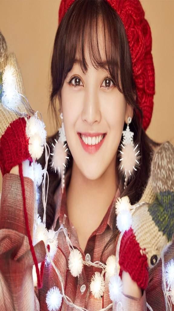 Twice Merry Happy wallpapers pt 1 Twice Amino 575x1024